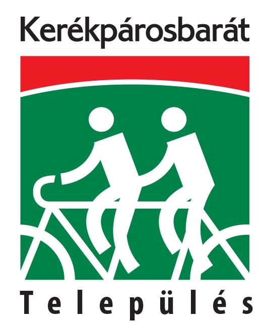 Legyen Monor is Kerékpárosbarát Település!