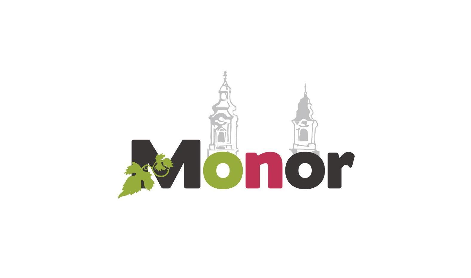 Monor – mi így szeretünk