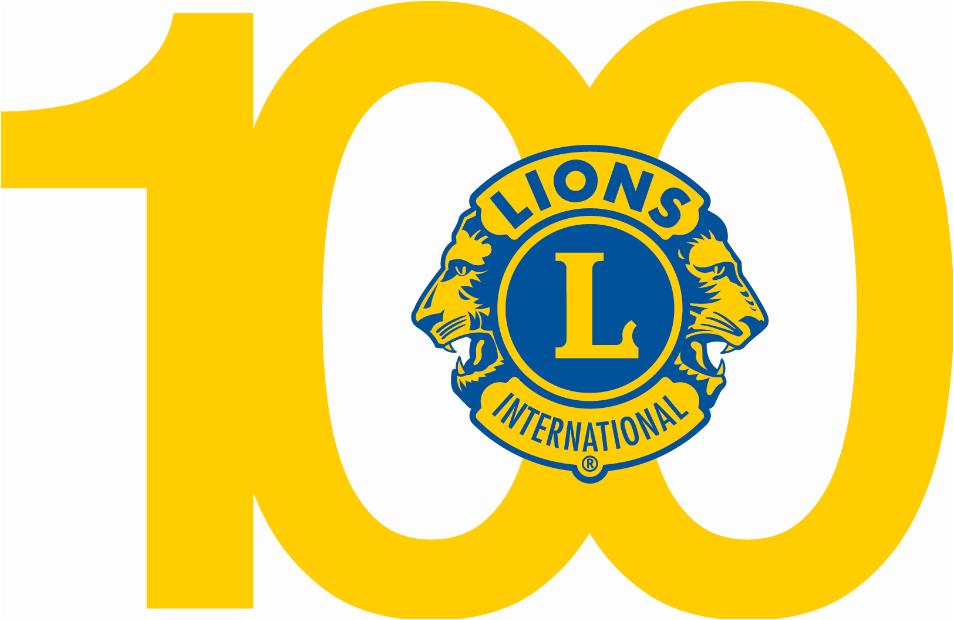Újra várja a monori Lions Club a pályázatokat