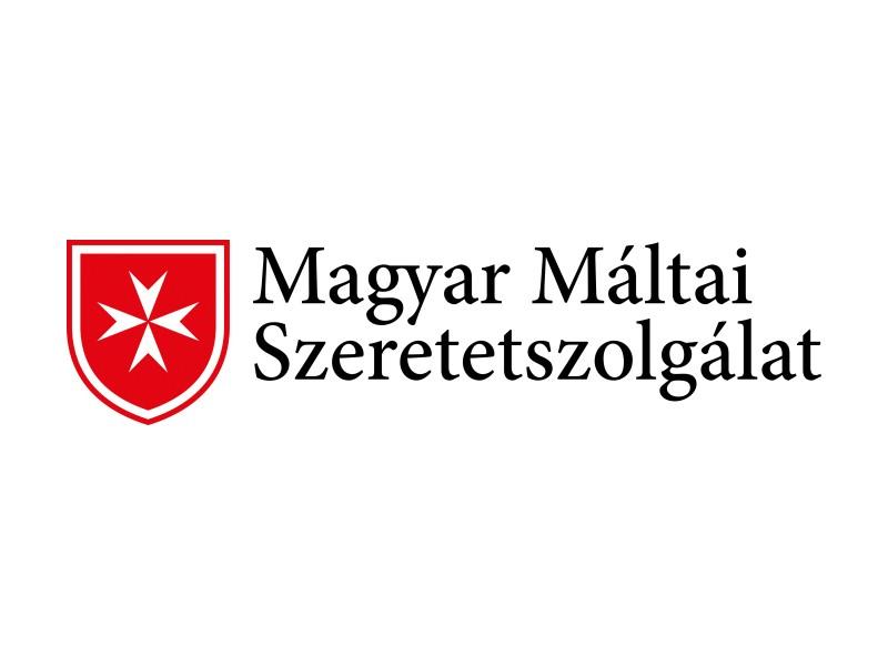 A Magyar Magyar Máltai Szeretetszolgálat Gondviselés Háza Szenvedélybeteg Segítő Szolgálat Hozzátartozói csoport indításával segíti az érintett családokat