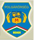 """Monori az """"Év Polgárőre"""" Pest Megyében!"""