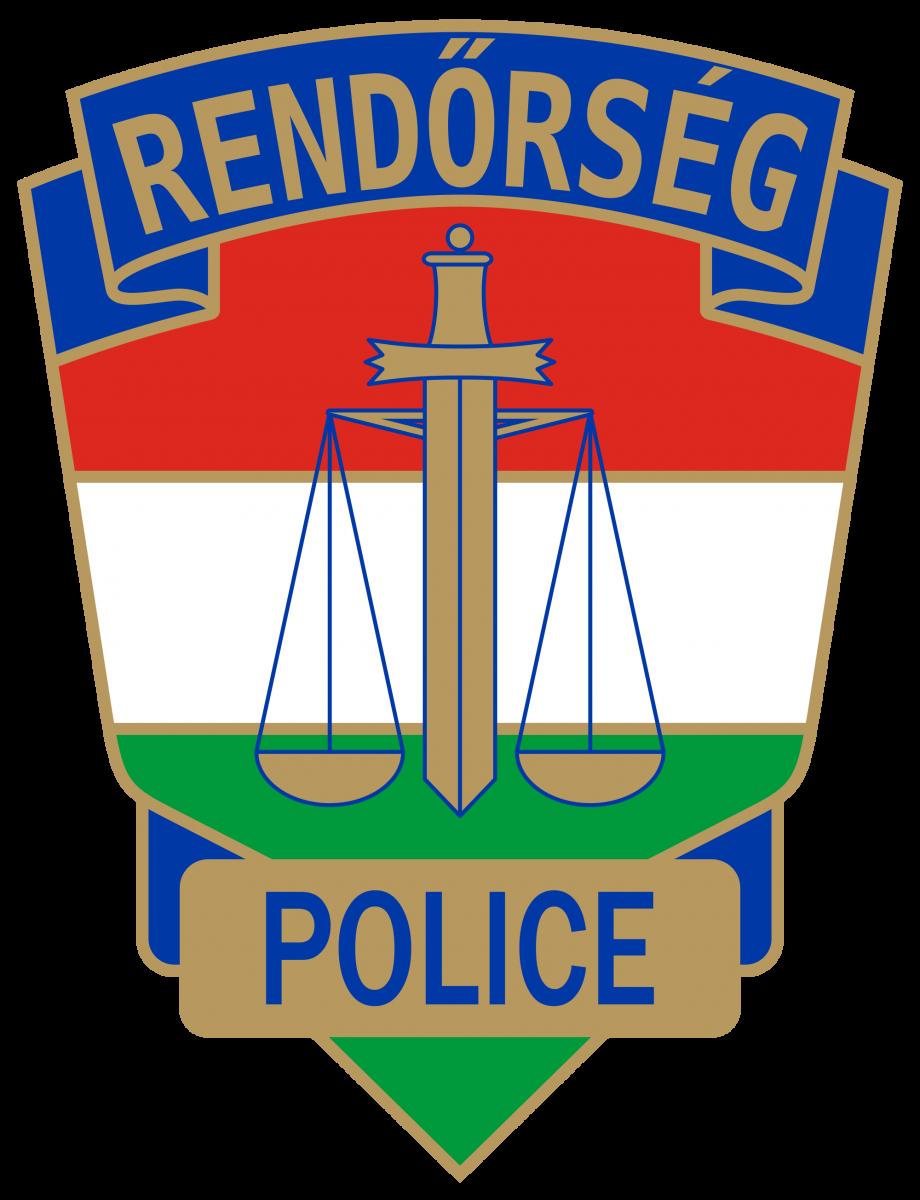 A monori rendőrök a lakosság segítségét kérik