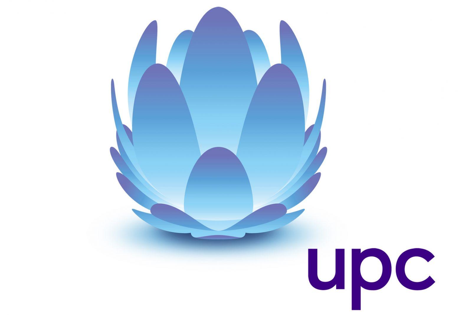 Régóta várt, Monort is érintő hálózatfejlesztést jelentett be a UPC!