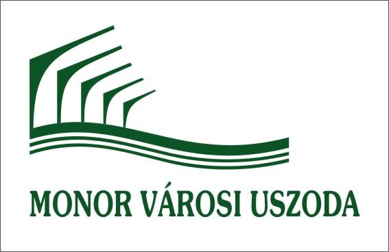Monori Városi Uszoda – Éves ütemezett leállás - 2019