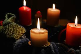 Szombaton lesz a negyedik adventi gyertyagyújtás és városi karácsonyi ünnepség