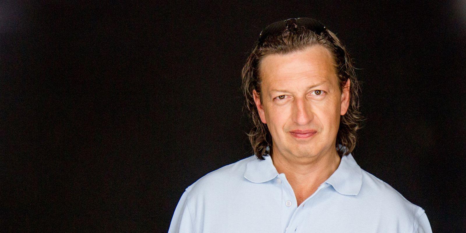 TELTHÁZ - Dr. Csernus Imre előadása a monori Vigadóban