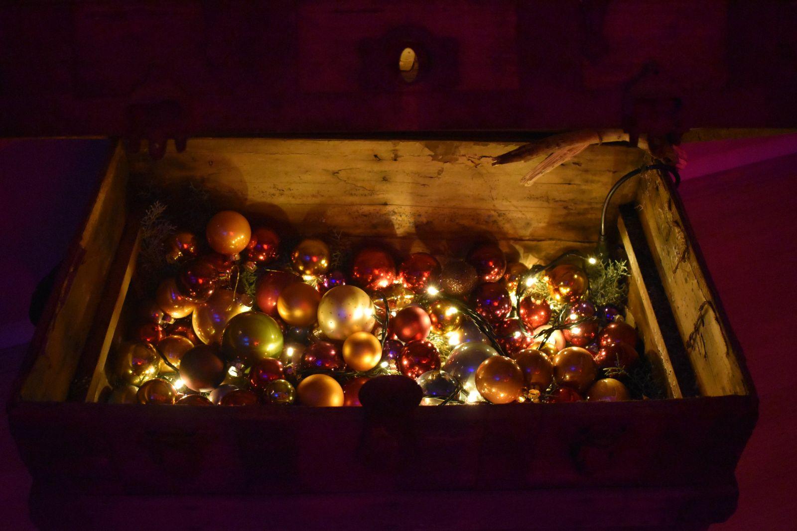 Karácsonyváró programok Monoron