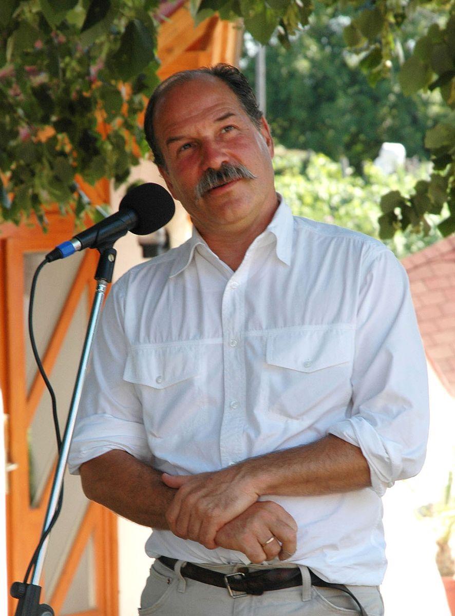 Berecz András Kossuth-díjas előadóművész estje