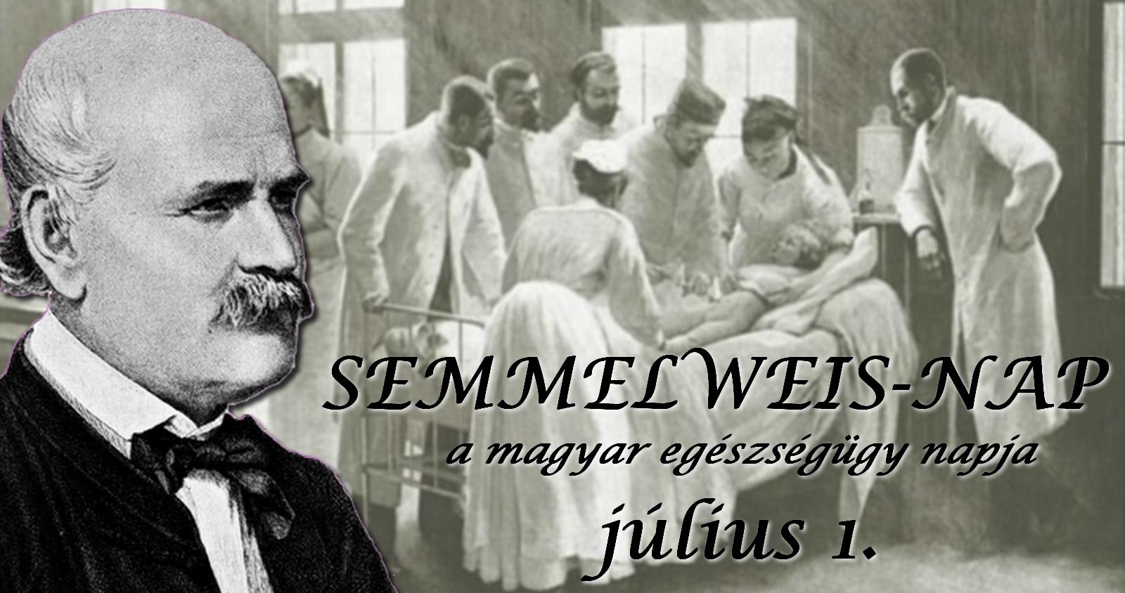 Semmelweis nap alkalmából köszöntötték a monori egészségügyi dolgozókat