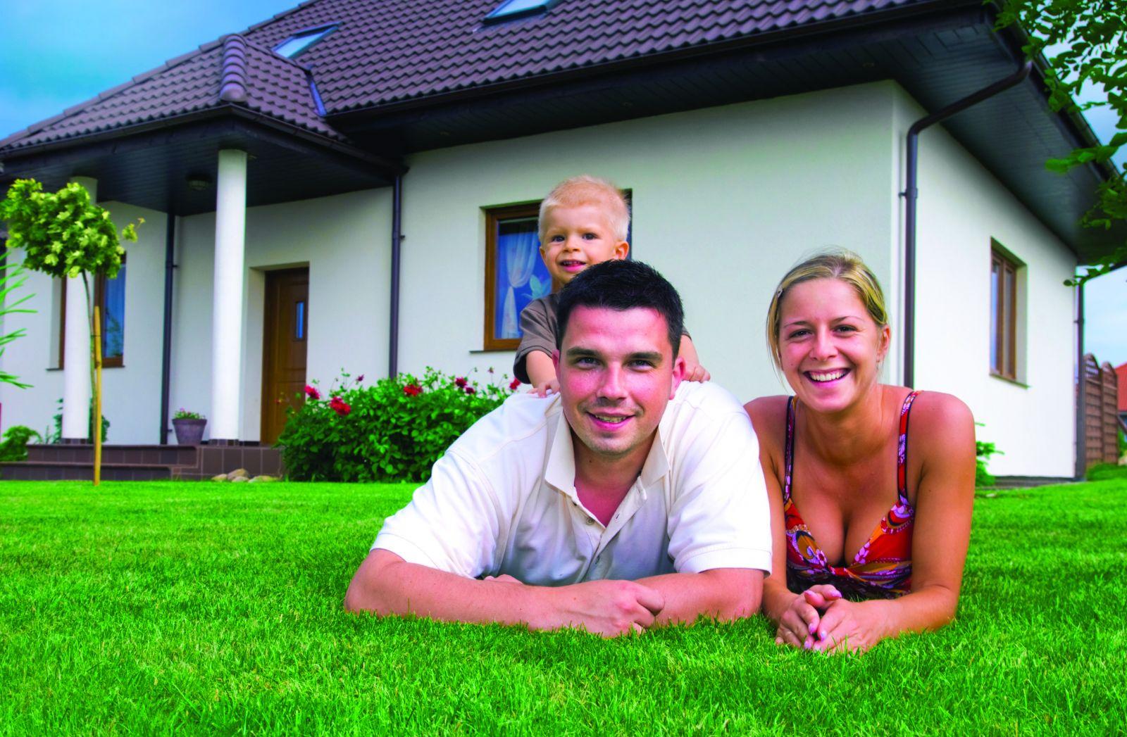 Tiszta udvar rendes ház pályázat beadása
