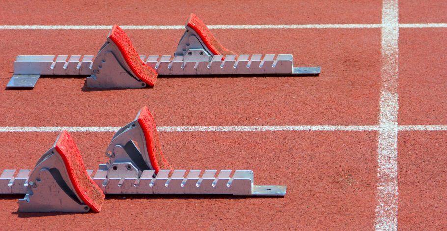 Futóversennyel folytatódik a Város Legsportosabb Iskolája vetélkedő