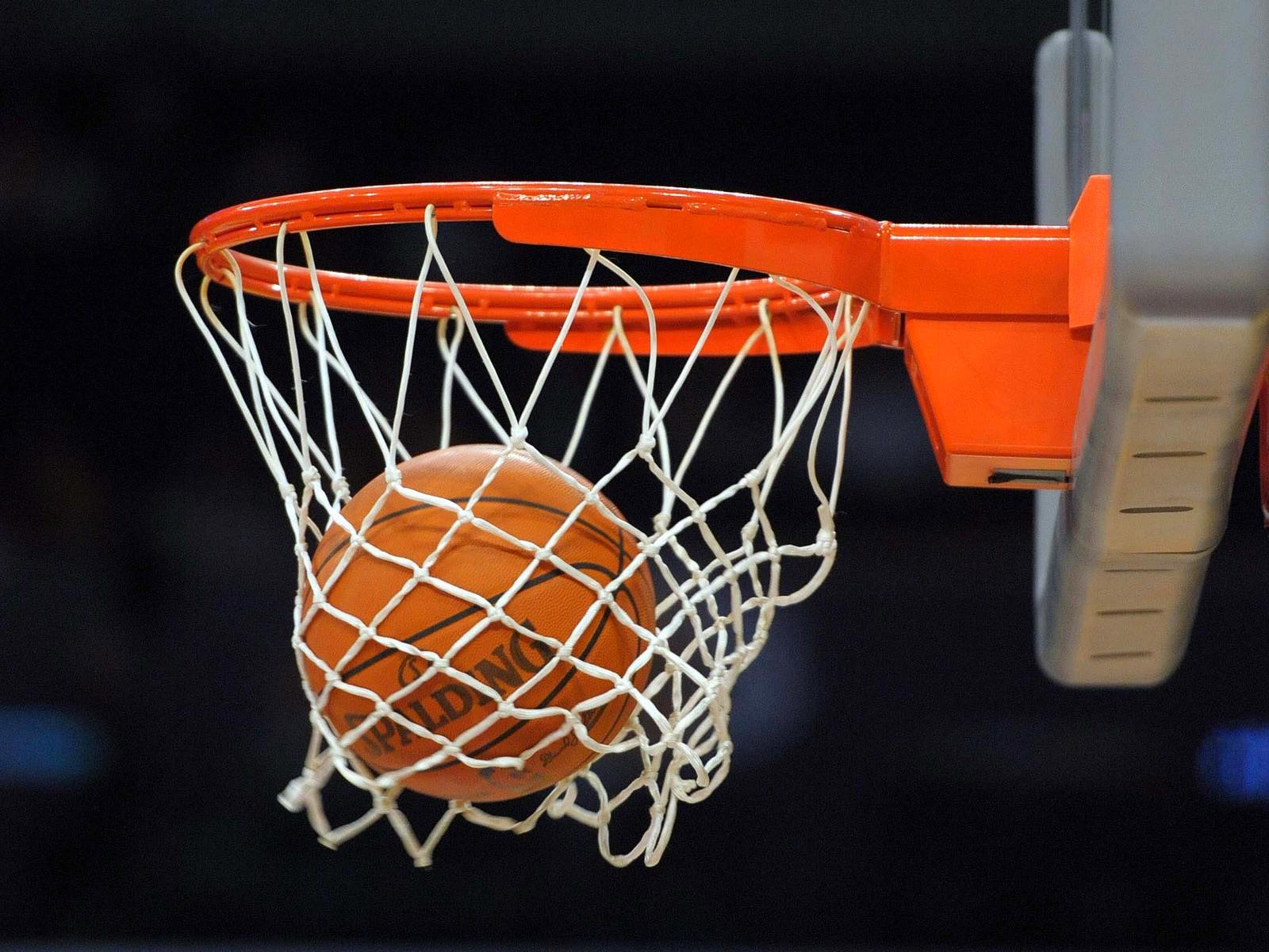 Jó szériában felnőtt kosárlabda csapataink