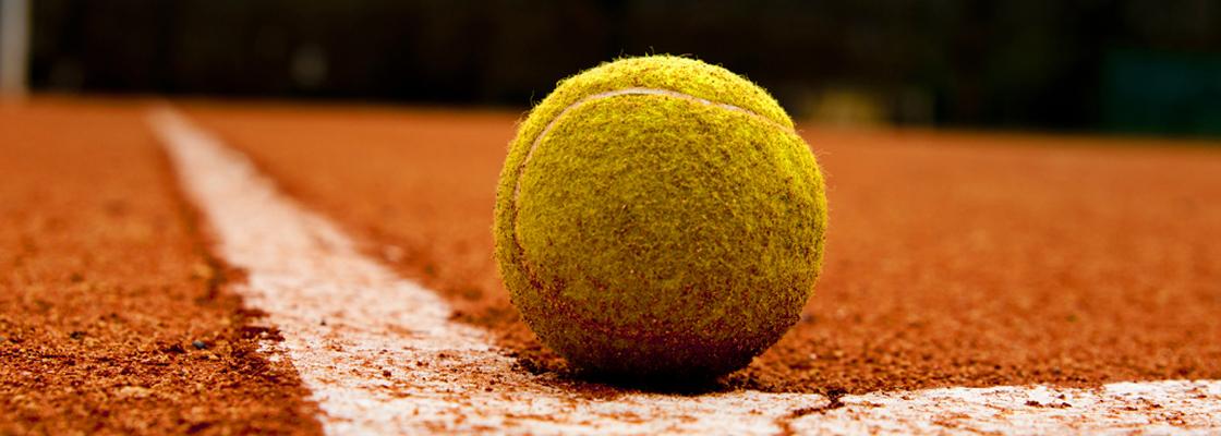 Tenisz tábor