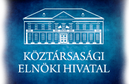 Elnöki nyilatkozat a 2019. évi önkormányzati választások kiírásáról